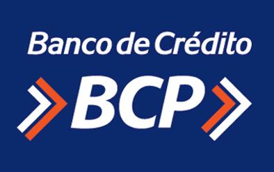IBM Maximo CASO DE ÉXITO | Solex y Banco Crédito Perú