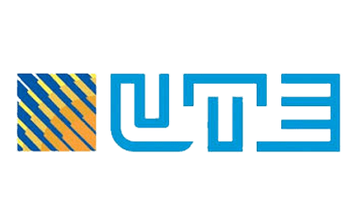IBM Maximo CASO DE ÉXITO | Solución móvil para Inspecciones de Líneas Aéreas de Trasmisión de UTE. Ramiro Ordiozola, Jefe de Equipos de Desarrollo , UTE Uruguay.