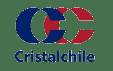 IBM Maximo CASO DE ÉXITO | Cristalerías Chile