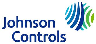 IBM Maximo CASO DE ÉXITO | Johnson Controls con IBM MAXIMO 7