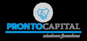 NETFRAME  | Desarrollo a la Medida para PRONTOCAPITAL