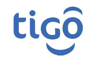 TIGO UNE COLOMBIA – TABLEAU