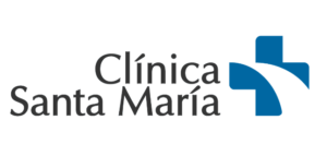 IBM Maximo CASO DE ÉXITO | Sebastián Fernández, Jefe de Gestión Operacional, Clínica Santa María