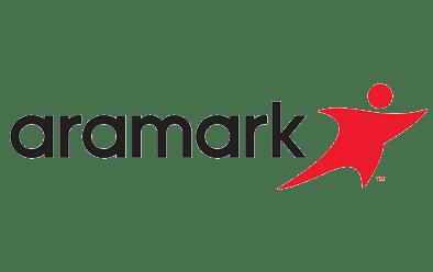 Solex & Turnex | Caso de Éxito Aramark