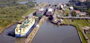 IBM Maximo CASO DE ÉXITO | Autoridad del Canal de Panamá