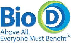 IBM Maximo CASO DE ÉXITO | BioD – Biodiesel