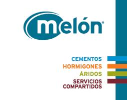 IBM Maximo CASO DE ÉXITO | Cementos Melón con IBM MAXIMO