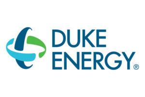 IBM Maximo CASO DE ÉXITO | Norman Beltran, Duke Energy Argentina, Gerente de TI