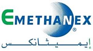 IBM Maximo CASO DE ÉXITO | Methanex con IBM MAXIMO