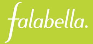IBM Maximo CASO DE ÉXITO | Falabella destaca consultoría de Solex en la aplicación de IBM MAXIMO