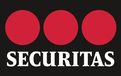 Solex & Turnex | Caso de Éxito Securitas Chile