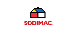 Go live de Sodimac con Servicenow y Solex