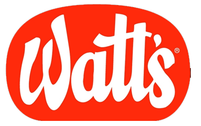 Solex & IBM Maximo | Caso de éxito Watt's