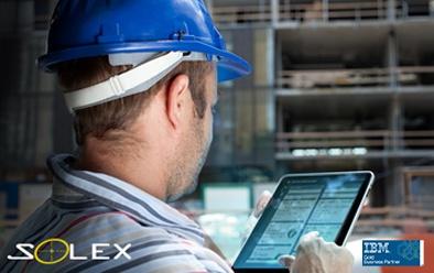 IBM MAXIMO La herramienta perfecta para empresas intensivas en activos