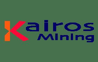 Solex & Servicenow | Caso de éxito Kairos Mining