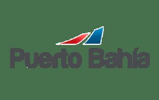 Solex & IBM Maximo | Caso de éxito Puerto Bahia Cartagena