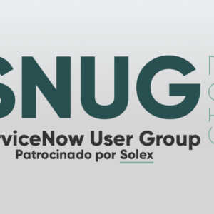 banner-Slider-Snug2019