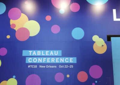 solex-tableau-conference2
