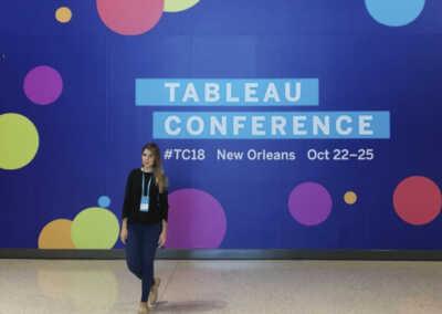 solex-tableau-conference3