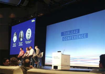 solex-tableau-conference5