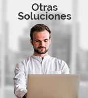 otras soluciones