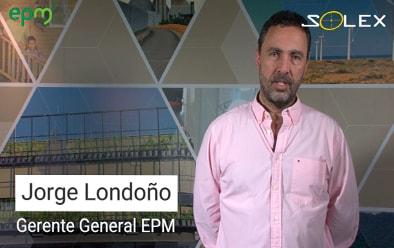 Solex & IBM Maximo | Caso de éxito EPM