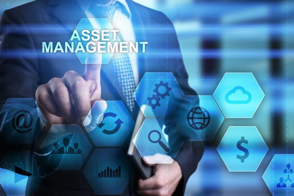 gestion-activos