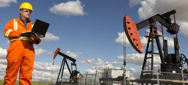 petroleo gas soluciones