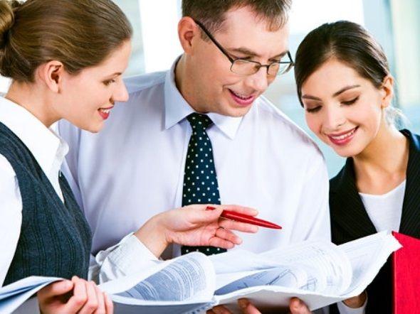 team procesos negocio automatizar