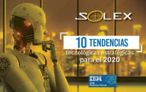 tendencias tecnologicas 2020 ebook