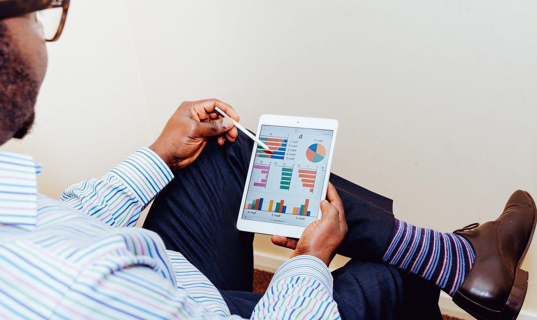 software inteligencia negocios