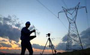 servicios publicos energia activos