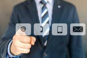 aplicaciones automatizacion negocios
