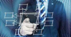 automatizacion procesos
