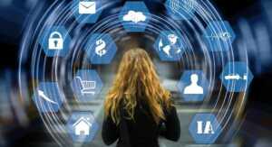 gestion activos tecnologia eam
