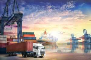 gestion activos transporte