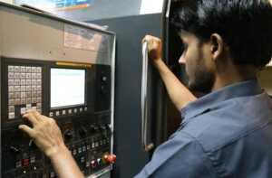 gestion mantenimiento industrias