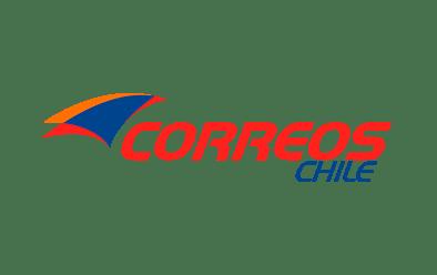 Solex & Servicenow | Grandes historias de éxito en Correos de Chile