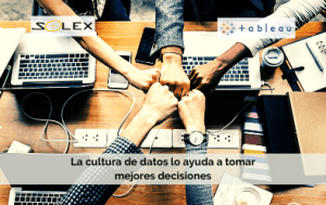 cultura-de-datos-tableao-bi