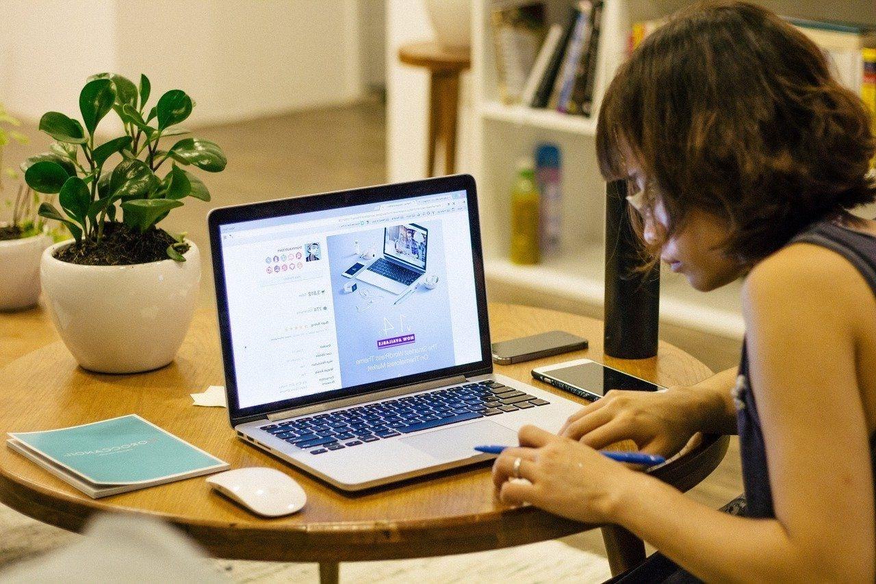 flujo trabajo digital