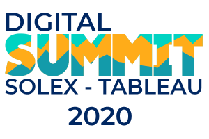 summit digital logo
