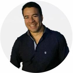 Rodrigo Florez Morales