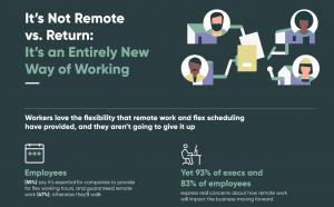 The Work Survey