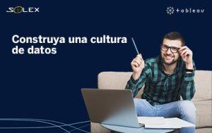 cultura de datos