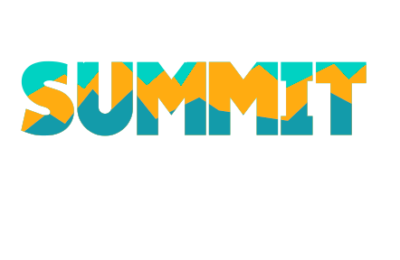 logo-SUMMIT2021
