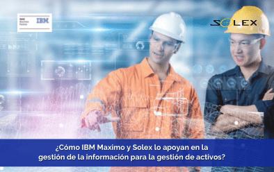 gestion de la informacion gestion activos ebook