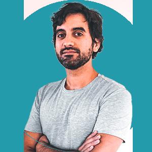 jose-miguel-sanchez-TPV-Vision-Innovator-Chile