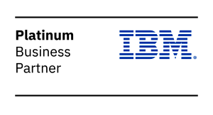 logo ibm maximo 2021